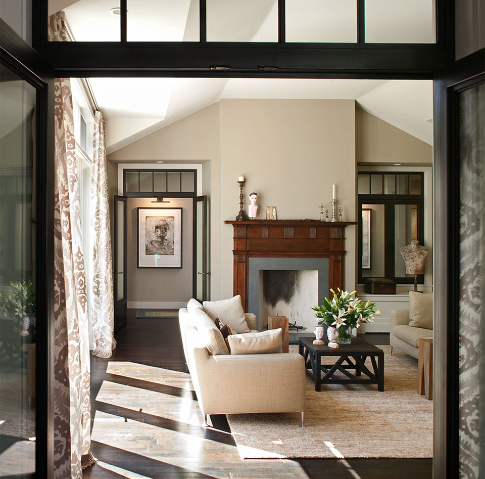 interior design san diego. Interior Design San Diego N